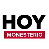 REDACCIÓN HOY MONESTERIO